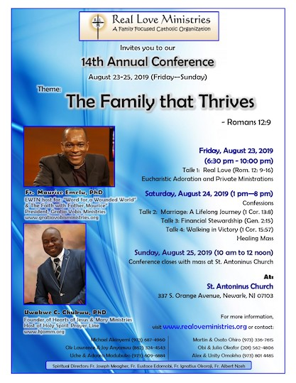 2019 RLM Conference 2