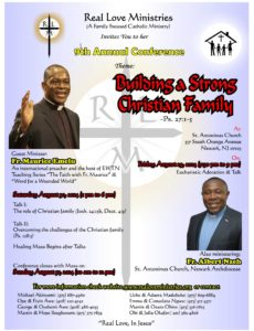 2014 RLM Conference